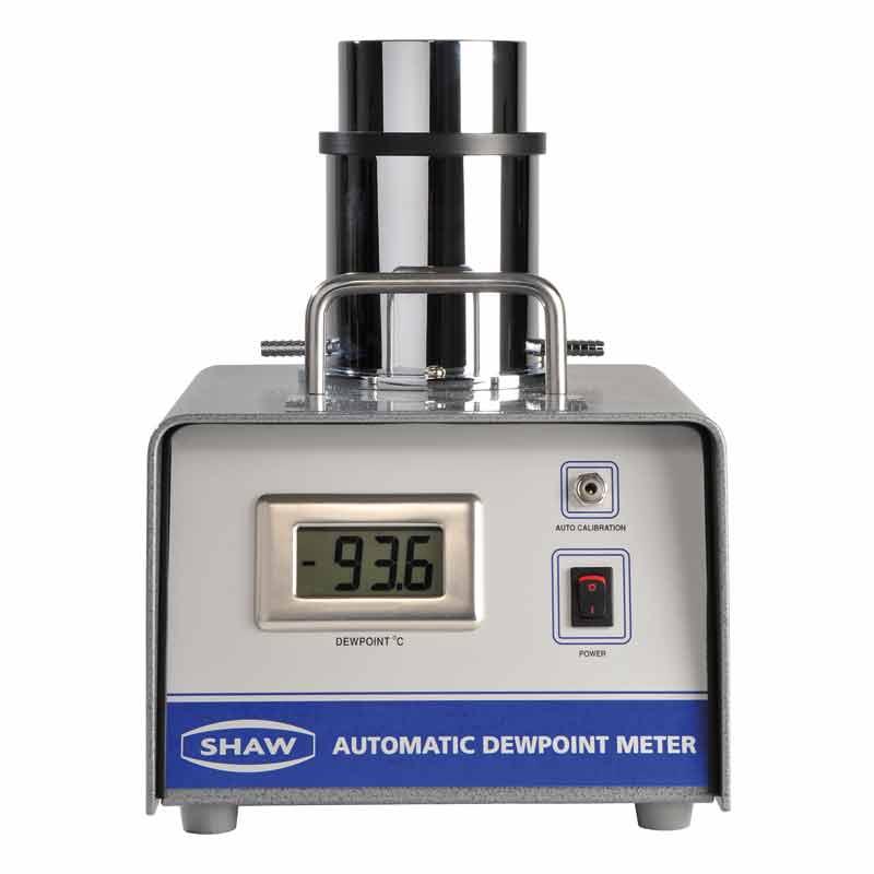 SADP-D 數位顯示手提式露點測量儀